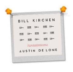 bill-kirchen