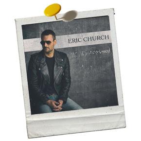eric-church-2