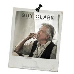 guy-clark-z