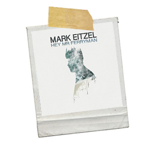 mark-eitzel-n