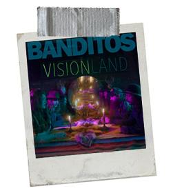 banditos 2017 a