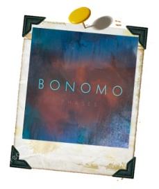 bonomo-7