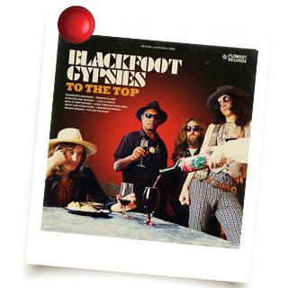 blackfoot gypsies 1