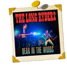 long ryders 2