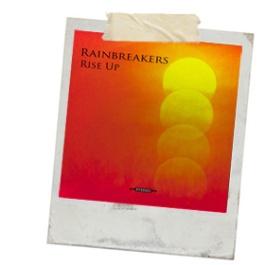 rainbreakers 01