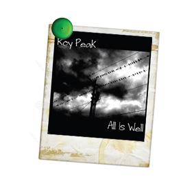 roy peak l