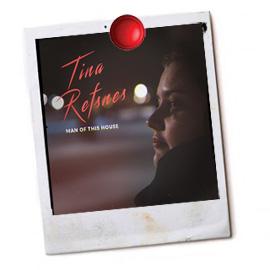 tina refnes 1