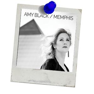 amy black x