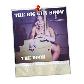 big gun show