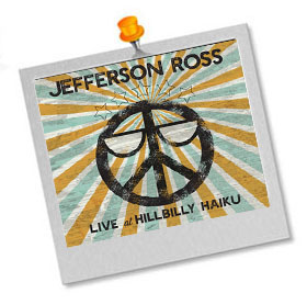 jefferson ross c