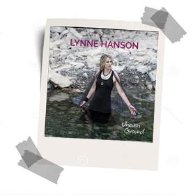 LYNNE HANSON B
