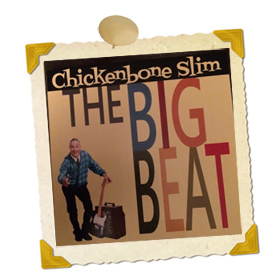 chickenbone slim 01