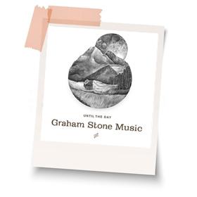 graham stone music v
