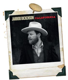 JARROD DICKENSON C