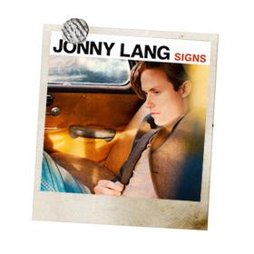 jonny lang xx