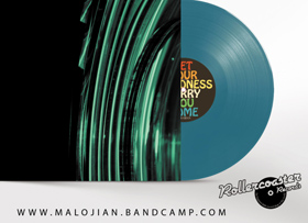 malojian weirdness-vinyl-available-now mm