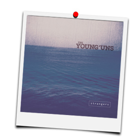 young uns 17