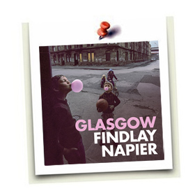 Findlay Napier