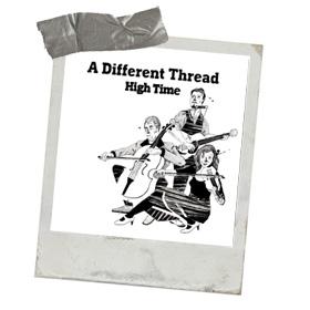 a diff thread