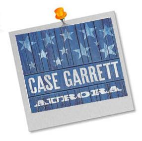 case garrett
