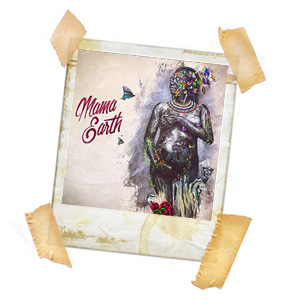 project mama earth