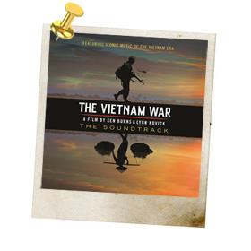 vietnam soundtrack