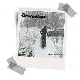 Winterlings