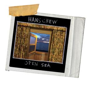 hans chew 2