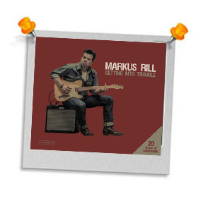 markus rill 9