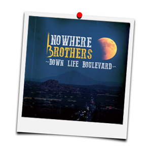 nowhere brothers