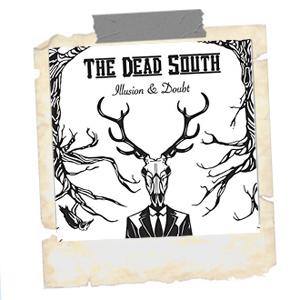 DEAD SOUTH C