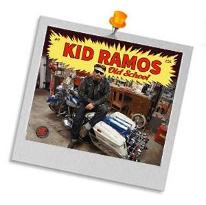 KID RAMOS