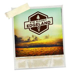 kim richey edgeland