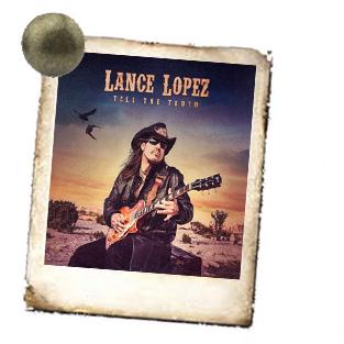 LANCE LOPEZ 3