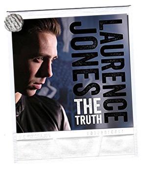 Laurence Jones_The Truth