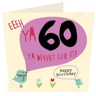 a G35_GeordieMugsCard_Eeeh-Ya-60-Geordie-Card-500x500