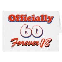 aa 60_years_old_birthday_designs_card-refbb6b63c3264f519379ff5ec4f1ca6b_xvuak_8byvr_200