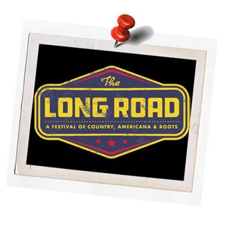 long road Fest