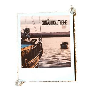 nautical theme 1