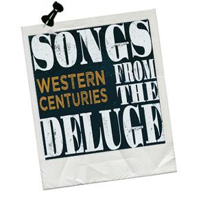 western centuries 2