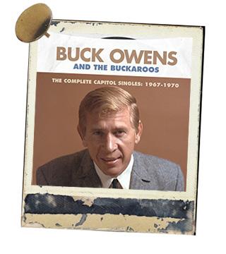 buck owens 70