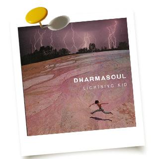 dharmasoul v