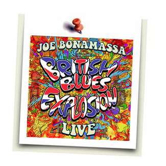 jb british blues boom