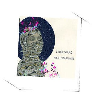 lucy ward 1