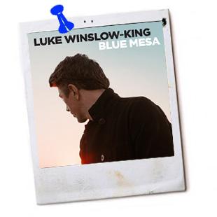 luke winslow king
