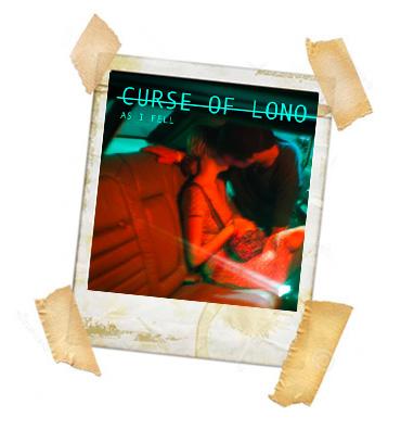 curse of lono as i fell