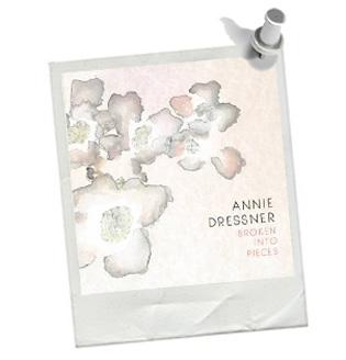 Annie-Dressner