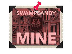 swampcandy a c