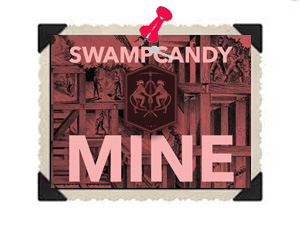 swampcandy a c