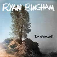 ryan bingham 2012